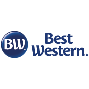 best western indonesia